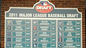 Mlb Draft 2018 Slot Money Play Casino Game Online Downloads