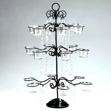 votive candle chandelier chandeliers votive candle chandelier cups the eighteen hanging bead fountain tealight candelabra chandeliers