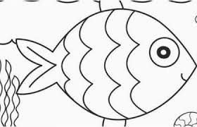 Free Printable Whale Coloring Pages Unique Blue Whale Coloring Pages