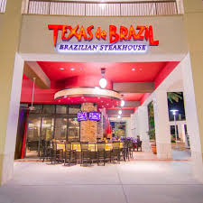 texas de brazil palm beach gardens restaurant palm beach gardens fl opentable