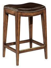 kitchen rustic leather kitchen bar stools for traditional kitchen kitchen bar stools with awesome new