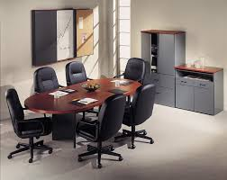 conference table adaptabilities