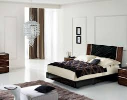 guest room furniture. Beautiful Guest Room Furniture Ideas 12 Regarding Interior Design For Home With R