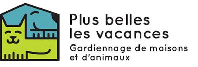 """Résultat de recherche d'images pour """"gardiennage maison"""""""