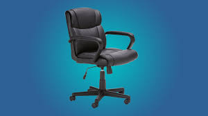 office chair pictures. Setup Is Vital To Your Productivity Levels. After All, If You\u0027re Not Comfy, How Can You Work Efficiently? Here\u0027s Our Top Picks For Office Chairs Priced Chair Pictures