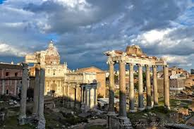 Roman 3 3 Days In Rome How To Plan A Unique Trip To The Eternal City