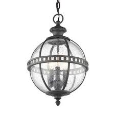 outdoor pendant lighting outdoor