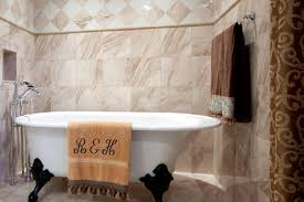 bathroom lighting advice. Spanish Style Bathroom Lighting Advice