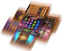 Online Casino   Casino Online   Casino777