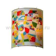 <b>CL922014 Citilux</b> Тетрадка - <b>Светильник</b> настенный бра: купить в ...