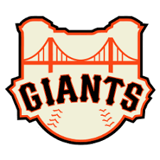 San Francisco Giants Concept Logo | Sports Logo History