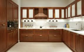 cabinets doors for sale. cabinet:amazing ikea cabinet doors for sale cost of semihandmade ikea door options that cabinets k