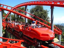 Roller Coaster Designer Job Openings How To Be A Roller Coaster Tester Make Money In 2020