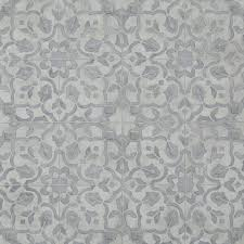 Kitchen Sheet Vinyl Flooring Sheet Vinyl That Looks Like Hexagonal Tile From Linoleum City