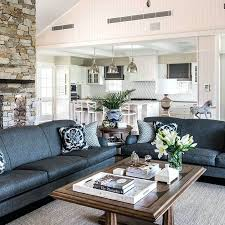 cape town architects and interior designers best design panies in small cod