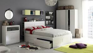 White furniture decor Dark White Ideas Bedroom Bunk Black Sets Wood Furniture Decor Color Reclaimed Design Wall Rustic Set Solid Crisiswire Best Interior Design White Ideas Bedroom Bunk Black Sets Wood Furniture Decor Color