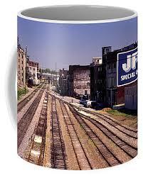 Jfg coffee co | 22 followers on linkedin. Jfg Coffee Mugs Fine Art America