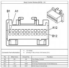 wiring diagram for ford five hundred 2007 radio