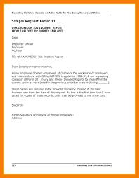 Nursing Report Template Samples Nursing Home Incident Report Nursing