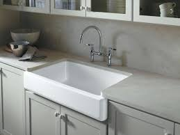 Sinks  Luxury Kitchen Sinks Sink Taps Uk Fancy Ratings Brands Luxury Kitchen Sinks