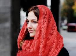 صور مريم أوزرلي السلطانة هيام وهى ترتدى الحجاب images?q=tbn:ANd9GcSGuYsJsp8DIP7S_MBM67603NxUzYESsUC3fKFj06_azeqMxcTw