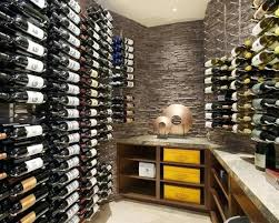 cool wine racks featured gorgeous metal wall mounted as your large94