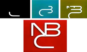 NBC Knows Logos | Capitol Broadcasting Company