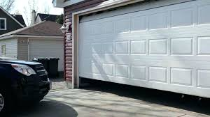 manually open garage door decoration can you manually open garage door with broken torsion spring i