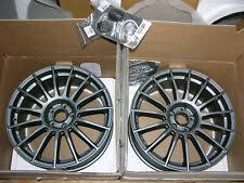 <b>OZ</b> Racing Matte Rims | eBay