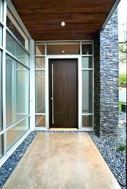 contemporary front door furniture. Cosy Contemporary Exterior Door Handles Front Furniture Modern . V