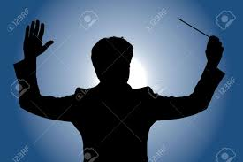 Resultado de imagem para concerto da orquestra+imagens
