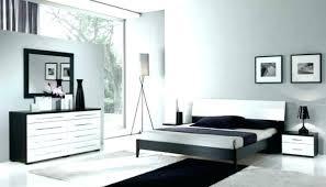 Fancy Lamps For Bedroom Fancy Bedroom Lamps Table Lamps Bedroom Fancy Modern  Table Lamps For Bedroom