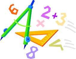 Контрольные Работы Образование Спорт ua Контрольные работы по высшей математике и физике быстро недорого
