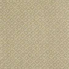 carpet pattern texture. Diamond Pattern Carpet Carpeting Texture More Patterned Stainmaster Pat .