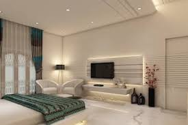 Bedroom Interior Design Ujecdent Gorgeous Interior Design Of Bedroom Furniture
