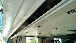 garage door weather seal garage door weather stripping trim sliding door weather stripping door weatherstripping weather