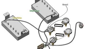 telecaster deluxe wiring diagram telecaster image mod garage 50s les paul wiring in a telecaster premier guitar on telecaster deluxe wiring diagram