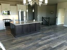 laminate flooring kitchen waterproof waterproofg island ikea
