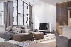 Excellent Neutral Color Palette Bedroom Pics Decoration Inspiration ...