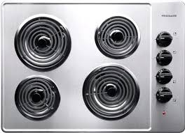 Electric Stove Top Electric Stove Top Burners Coil Electric Stove