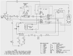 hotpoint washing machine parts diagram admirably hotpoint washer hotpoint washing machine parts diagram lovely wiring diagram for hotpoint tumble dryer vivresaville of hotpoint