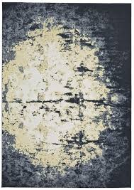 products charcoal gray area rug demonte