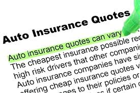 auto insurance quote plus amazing a new auto insurance quote comparison is required for the safety auto insurance