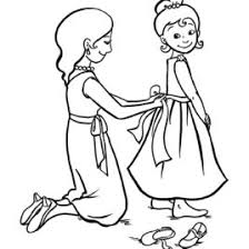 Small Picture Barbie Dress Up Coloring Pages Cool Barbie Coloring Pages For
