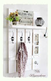 Door Hanging Coat Rack 100 Best Coat Rack Ideas and Designs for 100 73