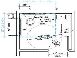 design brilliant ada compliant bathroom ada compliant restroom dimensions bathroom vanity cabinet height