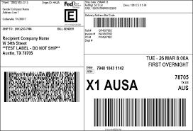 Return Address Label Template Serpto Carpentersdaughter Co