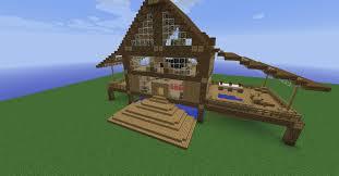 Tuto Construction Maison Sur Pilotis 2 Youtube