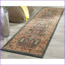 2x8 runner rug. Runner Rugs Target Luxury Safavieh Mahal Traditional Grandeur Navy Natural Rug 2 X 8 Of 2x8