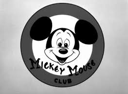 Image result for images of original mickey mouse club